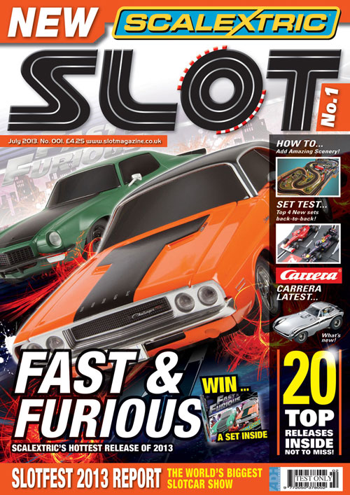 SLOT-COVER-TEST-18-4