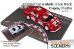 Slot-Car-Display-Plinths
