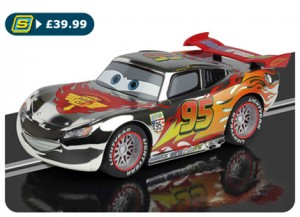 C3434-Lightening-McQueen-Chrome