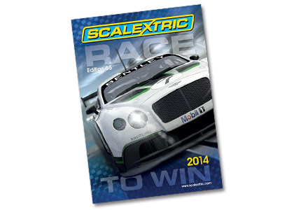 2014-Catalogue