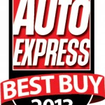 best buy_2013_black_logo