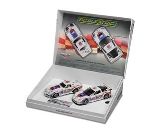 C3368A-Corvette-Box-Open
