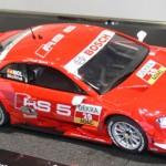 web Carrera32 10