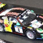 web Carrera32 11