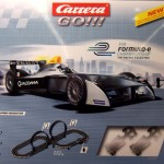 web Carrera43 01