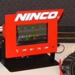 web Ninco 05