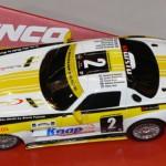 web Ninco 07