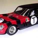 web Racer 01