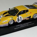 web Racer 04