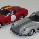 web Racer 07