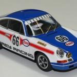 web Racer 08