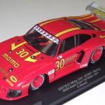 web Racer 10