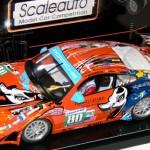 web Scaleauto24 01