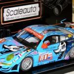 web Scaleauto24 02