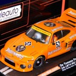 web Scaleauto32 01