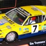 web Scaleauto32 05