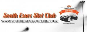 South essex Slot Club logo