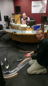 Radio Sussex