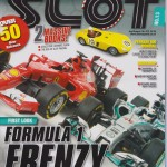 SLOT 13 cover