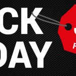 black-friday-sale-banner-plain-final-additions_3