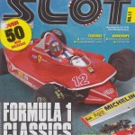 SLOT No. 17 cover 001